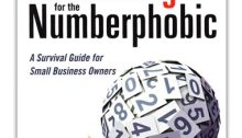 Accounting-Numberphobic