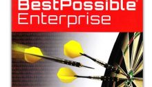 BestPossible-Enterprise