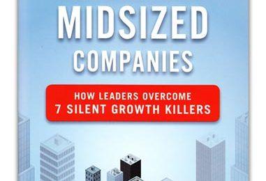 Mighty-Midsized-Companies