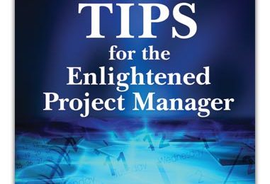101-Project-Managent-Tips
