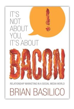 Its-Not-About-You-its-About-Bacon