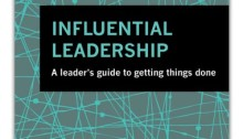 Influential_Leadership