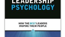 Leadership-Psychology