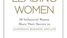 Leading_-Women