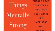 13_Things_Strong_People_Don't_Do