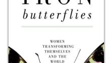 Iron-Butterflies