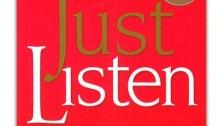 Just_Listen