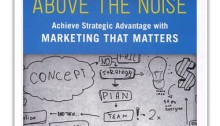 Marketing-Above-the-Noise