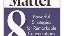 Meetings-Matter