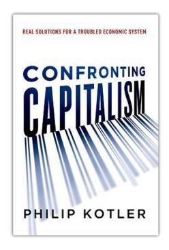 Confronting-Capitalism