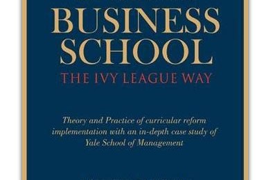 How-to-Reform-a-Business-School