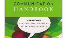 The-Gender-Communication-Handbook