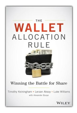 Wallet-Allocation-Rule