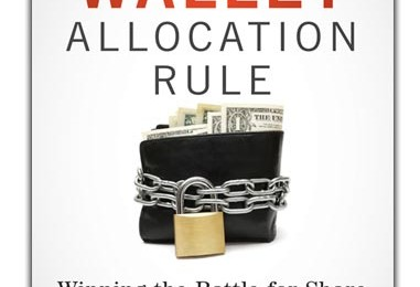 Wallet-Allocation-Rule