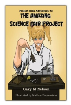Amazing-Science-Fair-Project