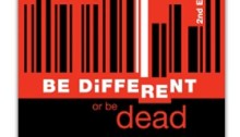 Be-Different-of-Be-Dead