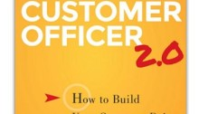 Chief-Customer-Officer