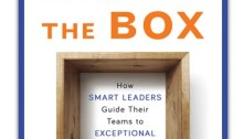 Lead-Inside-the-Box