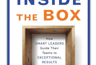 Lead-Inside-the-Box