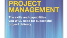 Real-Project-Managment