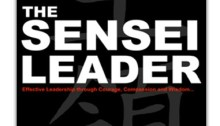 The-Sensei-Leader