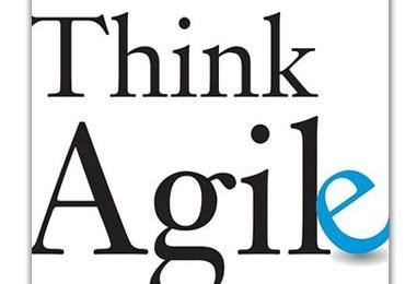 Think-Agile