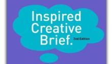 Creative-Brief