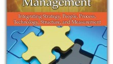 Transforming-Business-with-Program-Management