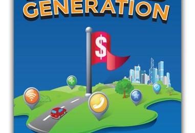Local-Lead-Generation
