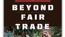 Beyond-Fair-trade