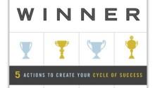 Serial-Winner
