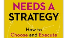 Your-Strategy-Needs-a-Strategy