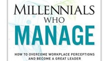 Millennials-Who-Manage
