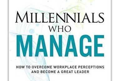 Millennials-Who-Manage
