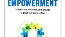 Operational-Empowerment