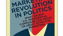 Marketing-Revolution-in-Politics