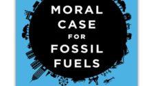 Moral-Case-Fossil-Fuels