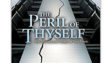 Peril-of-Thyself 2