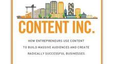 Content-Inc 2