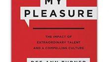 It's-My-Pleasure 2