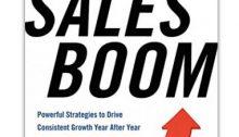 Non-Stop-Sales-Boom 2