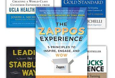 5-amazing-books