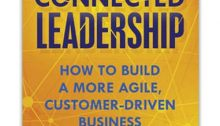 connected-leadership
