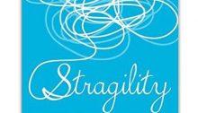 stragility-2