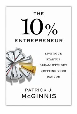 10-percent-entrepreneur
