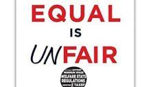 equal-is-unfair-2