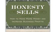 honesty-sells-2