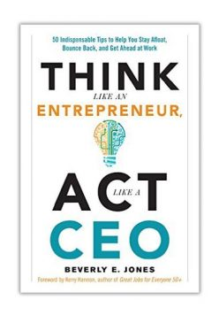 think-like-an-entrepreneur