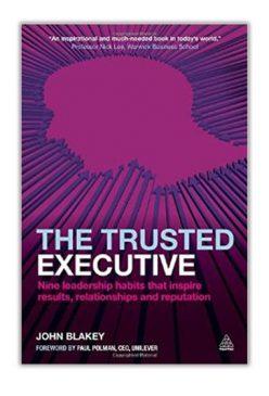 trusted-executive