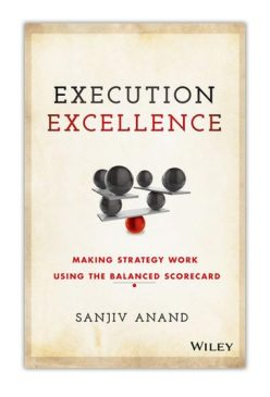 execution-excellence